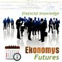 Ekonomys Futures